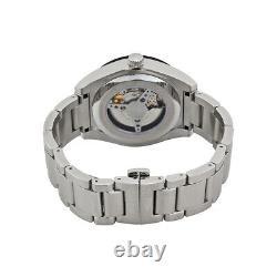 NEW TISSOT T044.430.21.051.00 PRS516 Automatic Men's Watch 5 YR WARRANTY
