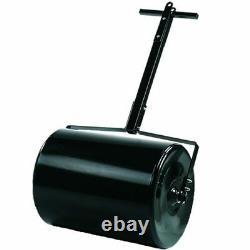 Ohio Steel 18 x 24 Steel Push/Pull Lawn Roller