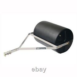Precision Products 18 x 24 Poly Push / Pull Lawn Roller